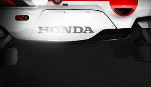 Honda Project 2&4: is het een motorfiets of een auto?