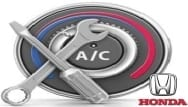 Honda Airco onderdelen