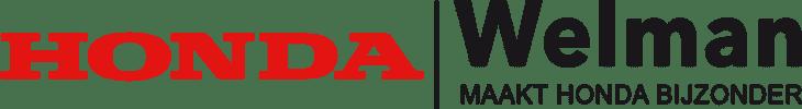 Autobedrijf Honda Welman - Heerhugowaard & Hoorn (NH)