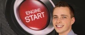 Honda-welman-online-marketing-allard
