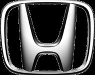 Autobedrijf Honda Welman Heerhugowaard BV