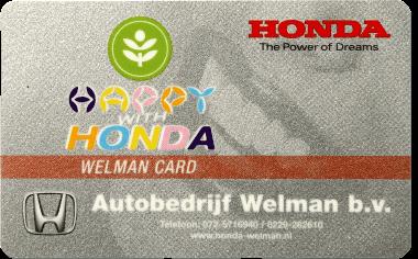 honda-happy-customer-klanten
