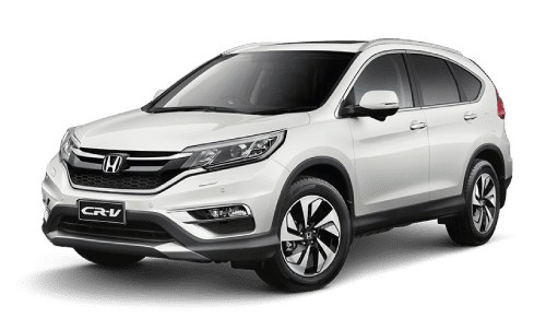 honda cr-v private lease