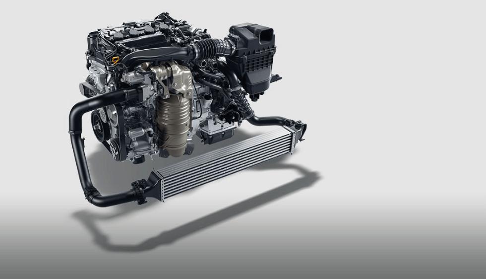 nieuwe-honda-civic-2016-motor-1