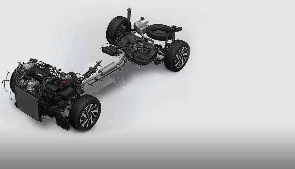 nieuwe-honda-civic-2016-motor-3