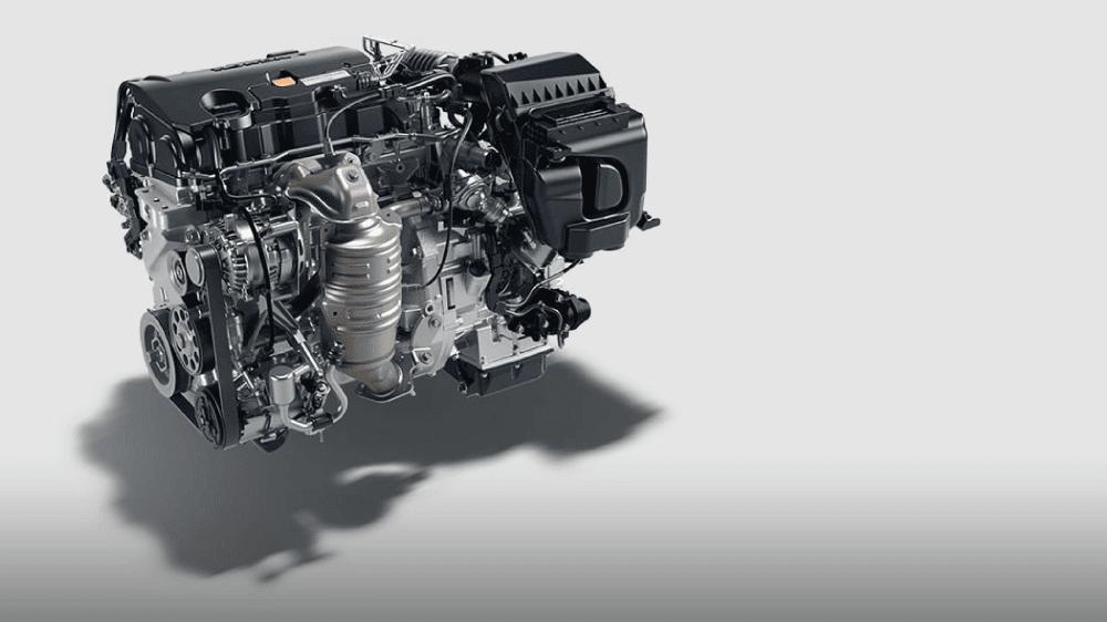 nieuwe-honda-civic-2016-motor