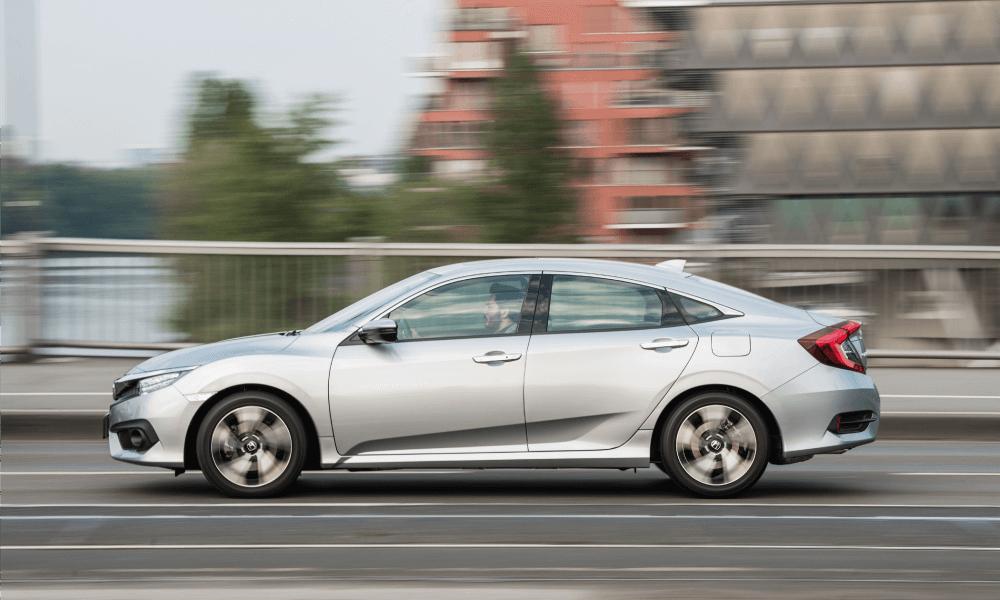 civic-sedan-multimedia-1