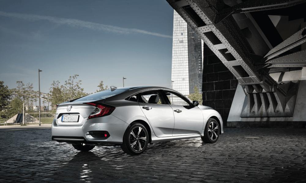 civic-sedan-multimedia-3