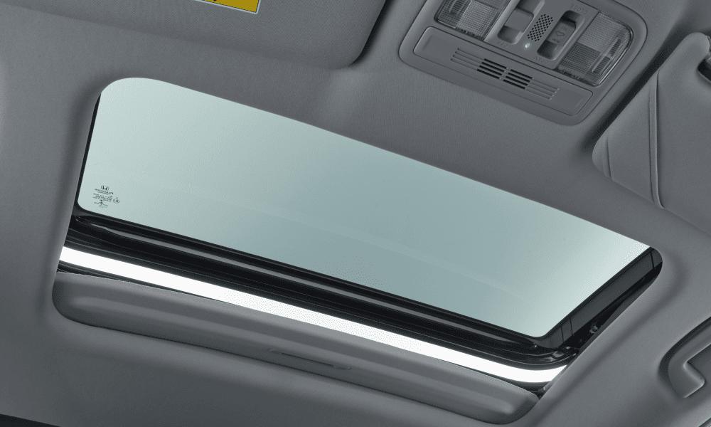 honda-civic-sedan-interieur-3