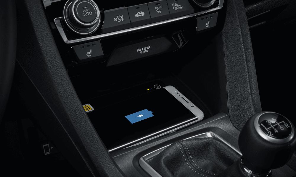 honda-civic-sedan-interieur-8 (1)