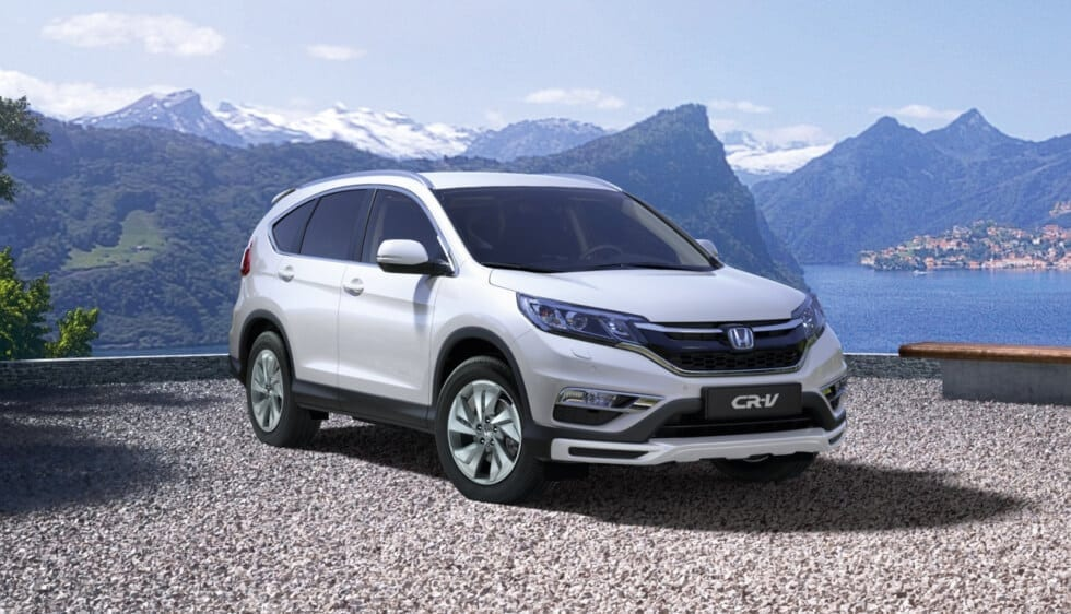 honda-cr-v-lifestyle-adventure-1