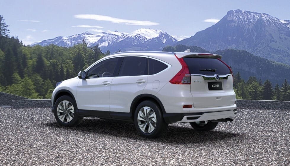honda-cr-v-lifestyle-adventure-2