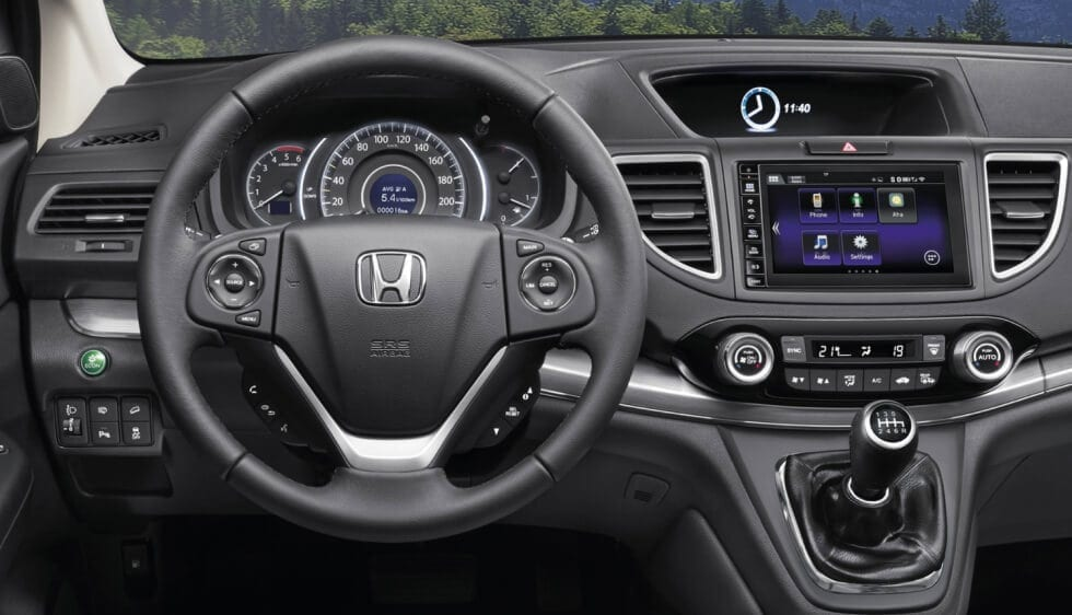 honda-cr-v-lifestyle-adventure-5