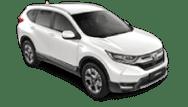 CR-V Hybrid 2.0 2017 - 2020