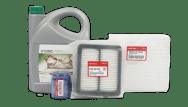Honda Service Kits