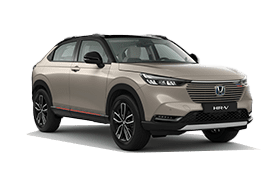 Honda HR-V e:HEV Advance Style