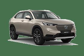 Honda HR-V e:HEV Elegance